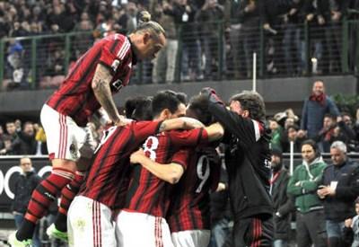 Calciomercato Milan/ News, Sciurpa (ag. FIFA): a gennaio un regista, a giugno Inzaghi... (esclusiva)