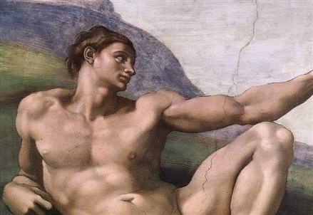LETTURE/ Perché senza nudo non c'è arte? (con buona pace dei moralisti)