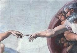 SCUOLA/ Un patto in classe tra Dante, Michelangelo e Mozart