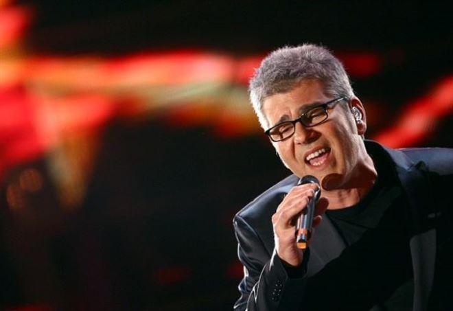 Michele Zarrillo: brutta perdita per il cantante. Morto il fratello Maurizio