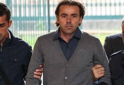 Michele Buoninconti, accusato dell'omicidio della moglie Elena Ceste