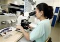 FOR GIRLS IN SCIENCE/ Il programma per promuovere la parità di genere anche nella scienza