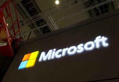 Microsoft presenta Windows 9