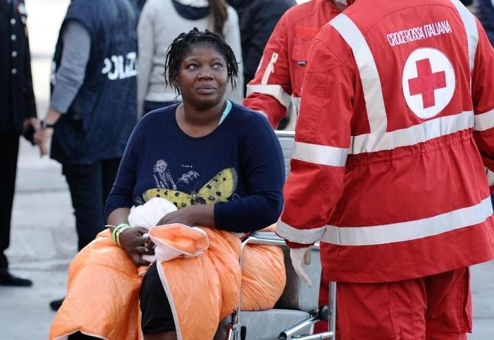 Ultime notizie di oggi ultim 39 ora emergenza migranti lo for Cronaca galatina oggi