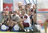 Diretta/ Torino-Varese: info streaming video e tv, risultato live (amichevole, oggi lunedì 25 luglio 2016)