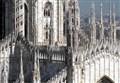 CARRON SU MARTINI/ Lenoci (Cattolica): libera la Chiesa dall'equivoco della politica