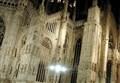 ELEZIONI MILANO/ Comincini (vicesindaco città metropolitana): no allo spezzatino di competenze, la legge Delrio va cambiata