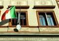 SCUOLA/ Il ministro Carrozza e la pentola della valutazione