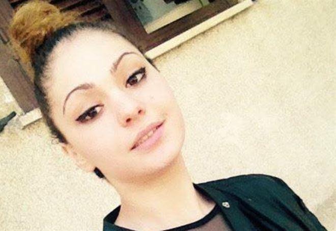 Ragazza di 16 anni scompare da casa. Ore di ansia nel Brindisino