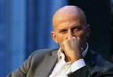 SCONTRO ITALICUM/ Minzolini (FI): sarà il Senato la Caporetto di Renzi