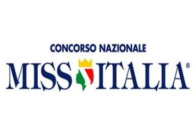 Miss Italia 2010
