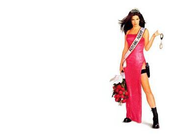 MISS FBI: INFILTRATA SPECIALE/ Su Canale 5 il film con Sandra Bullock (oggi, 24 giugno 2017)