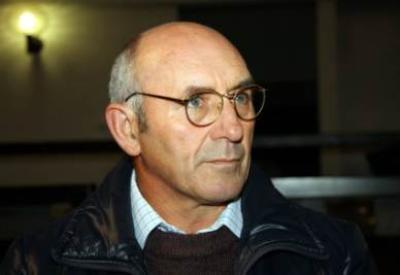 Michele Misseri (Foto: InfoPhoto)