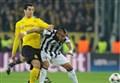 Pagelle/ Borussia Dortmund-Juventus (0-3): top e flop della partita (Champions League 2014-2015, ottavi ritorno)
