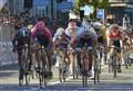 Diretta / Giro d'Italia 2016 streaming video e tv: percorso e altimetria (17^ tappa Molveno-Cassano d'Adda oggi 25 maggio)