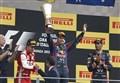 FORMULA 1/ Griglia di partenza Gran Premio d'Italia 2014 Monza: Hamilton in pole position, sfida con Rosberg! (Qualifiche 6 settembre)