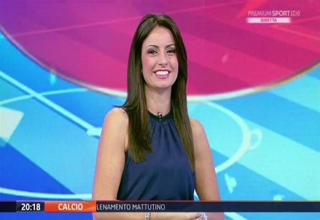 mediaset canale 5 diretta tv