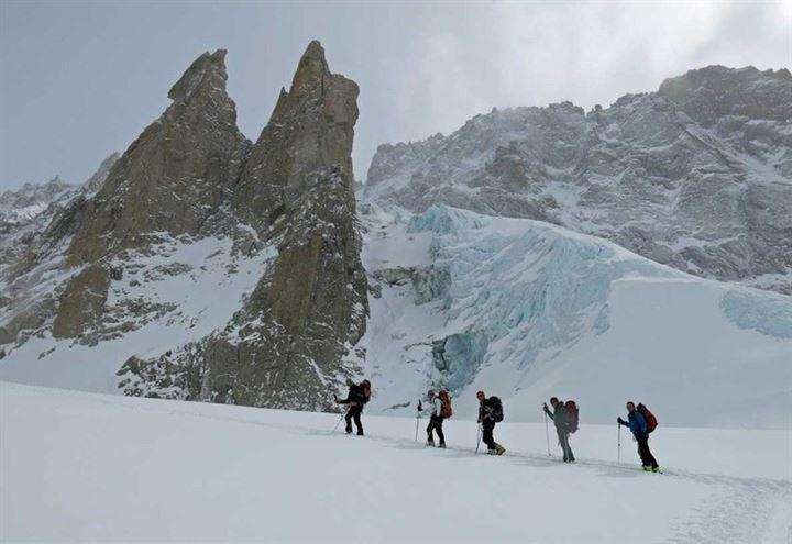 Ultime notizie di oggi ultim 39 ora alpi bellunesi morti 2 for Cronaca galatina oggi