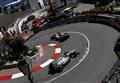 Diretta/ Formula 1 F1 prove libere FP2 live GP Monaco Montecarlo 2015 cronaca, tempi. Hamilton primo ma vince la pioggia (oggi giovedì 21 maggio 2015)