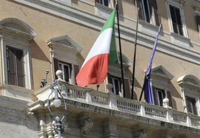 Meeting CL. Mattarella: convergenza è la base dell'unità del Paese