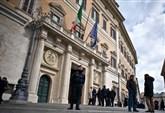 SCENARIO/ Caldarola: Renzi, la luna di miele con i  potenti d'Europa sta finendo