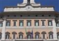 GIULIO ANDREOTTI/ Giovagnoli: oggi avrebbe negoziato con il M5S di Beppe Grillo