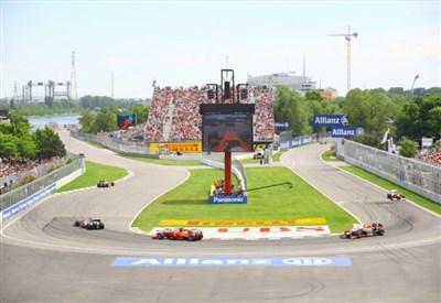 griglia partenza formula 1 monza results - photo#42