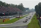 Formula 1/ Gran Premio d'Italia. Monza, il fascino di una pista leggendaria