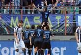 Risultati Serie A/ Livescore, diretta gol, classifica aggiornata e prossimo turno: Milan ok, ...