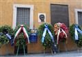 TEMA SVOLTO MATURITA' 2013/ Esami di Stato, omicidi politici (prima prova Tipologia B, traccia ambito storico-politico) svolgimento di Luca Castellin