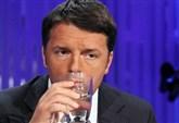 FINANZA E POLITICA/ Il poker fallimentare di Renzi
