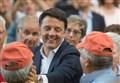 LEGGE DI STABILITÀ 2017/ Tasse, pensioni e regali in vista del referendum