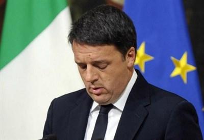 Referendum, exit poll, il No in netto vantaggio