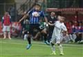 Calciomercato Inter/ News, Fogliamanzillo: Gabbiadini-Mertens, nessun affare a gennaio (esclusiva)