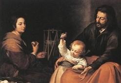 IN CUCINA/ Tritare il prezzemolo è fare l'opera di Dio