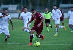 Diretta/ Livorno-Giana Erminio (RISULTATO FINALE 0-1) successo biancazzurro firmato da Pinardi al Picchi (Lega Pro 2017 oggi)