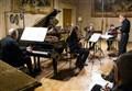 OPERA/ La musica spettrale inaugura il festival di Nuova Consonanza