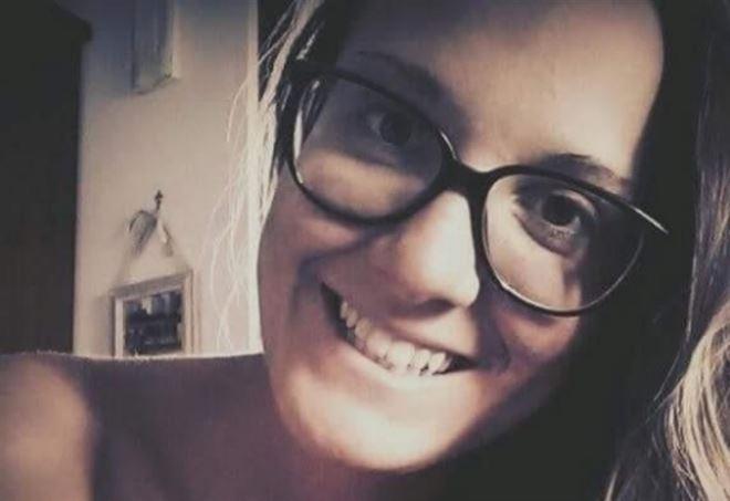Omicidio Nadia Orlando: il fidanzato ai domiciliari dopo appena un mese