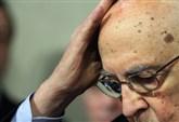 STALLO CONSULTA-CSM/ Turci: Italicum, il doppio scambio di Renzi e Berlusconi