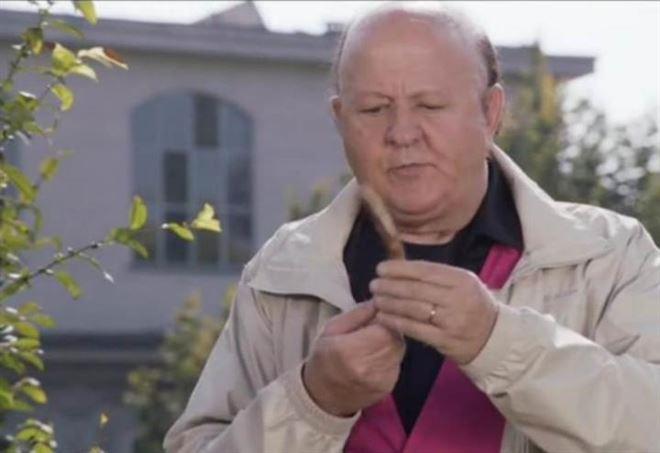 film natale 2018 boldi NATALE A 4 ZAMPE/ Oggi in tv su Canale 5: info streaming del film  film natale 2018 boldi
