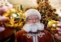 BUONE FESTE/ Il linguista: mille sfumature negli auguri per il Natale di Cristo