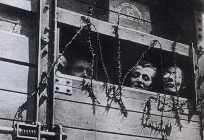 Immagine d'archivio
