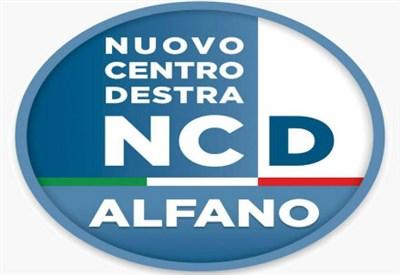 Nuovo Centrodestra, logo