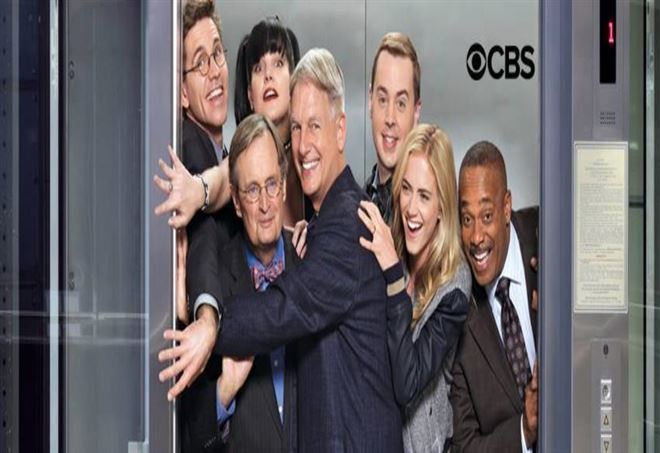 NCIS 14, in prima Tv assoluta su Rai 2