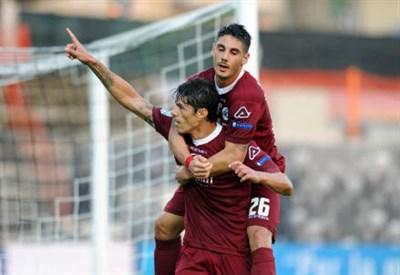 DIRETTA / Spezia-Brescia (risultato finale 2-0): info streaming video e tv. Piu e Deiola stendono il Brescia al Picco (Serie B, oggi 21 ottobre)