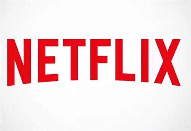 125 milioni di abbonati a Netflix in tutto il mondo