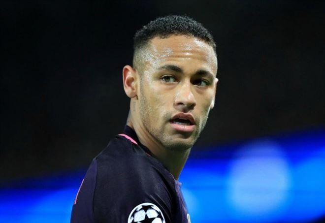 Neymar al Real Madrid? - La Presse