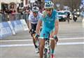Giro d'Italia 2013 / Ventesima tappa, Silandro-Tre Cime di Lavaredo (210 km): il percorso