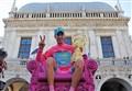 Giro d'Italia 2013 / Le pagelle: Nibali e Cavendish perfetti, i promossi e i bocciati