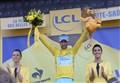 Tour de France 2014/ Diciannovesima tappa, il commento di Francesco Moser (esclusiva)